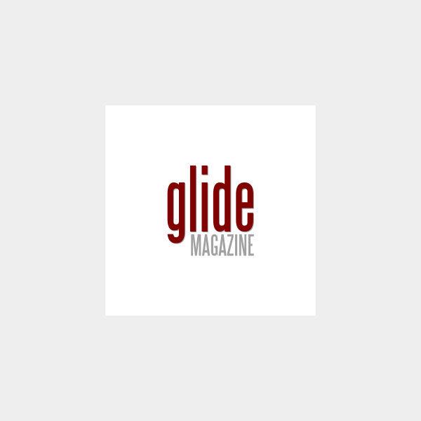 Brigitte DeMeyer - Glide Magazine