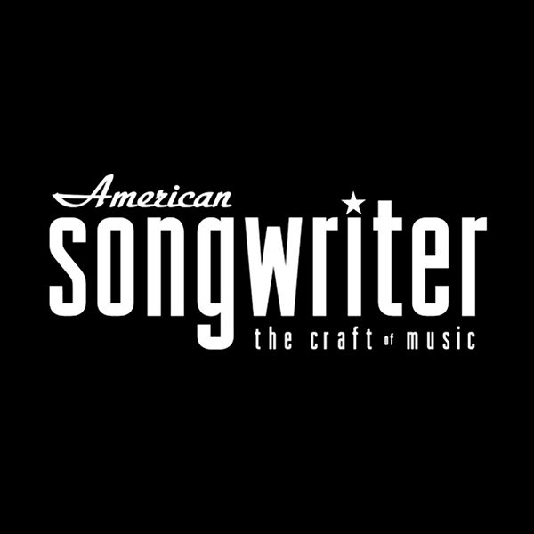 Brigitte DeMeyer - American Songwriter