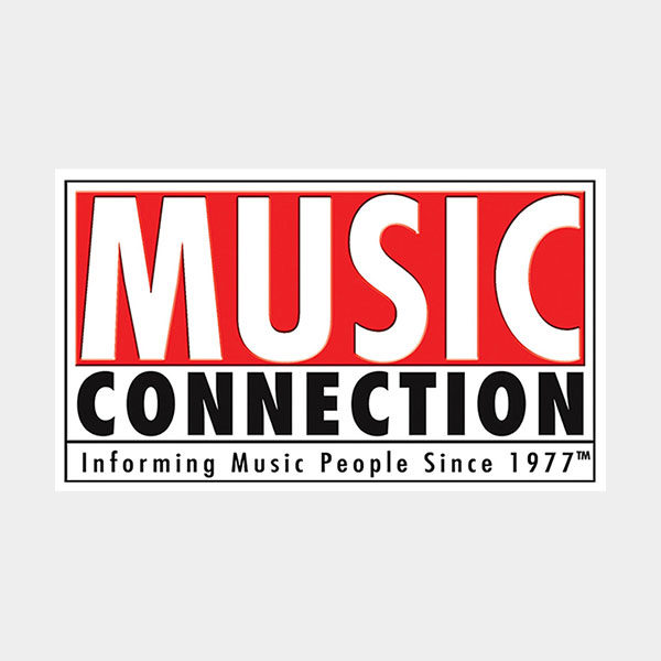 Brigitte DeMeyer - Music Connection