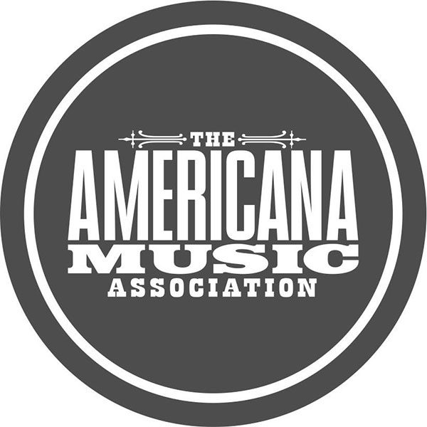 Brigitte DeMeyer - The Americana Music Association