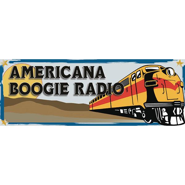 Brigitte DeMeyer - Americana Boogie