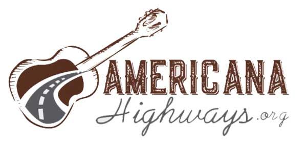 Brigitte DeMeyer - Americana Highways